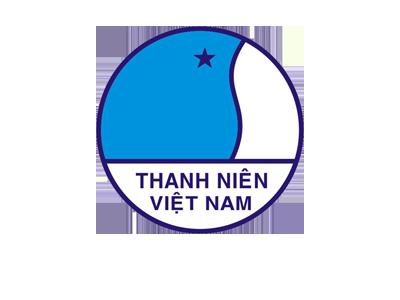 Hội Liên Hiệp Thanh Niên