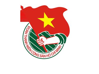Trung Ương Đoàn TNCS Hồ Chí Minh